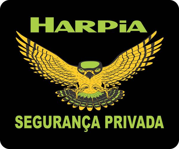 logo-harpia