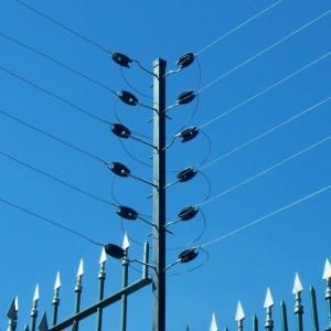 kit-cerca-eletrica-industrial-super-cerca-eletrica--18079-MLB20149479038_082014-F